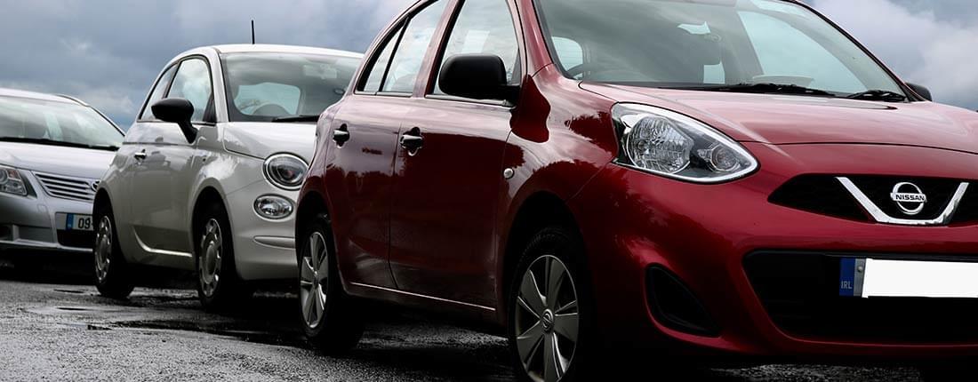 Kleinwagen Bis 1000 Finden Sie Auf Autoscout24de