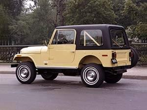 jeep gebrauchtwagen kaufen bei autoscout24. Black Bedroom Furniture Sets. Home Design Ideas