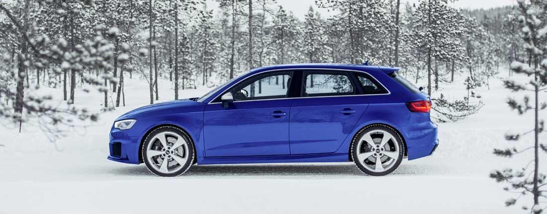 Image Result For Audi A Sportback Kaufen Gebraucht