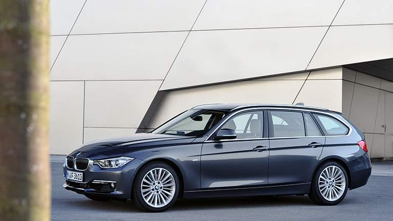 bmw 3er touring infos preise alternativen autoscout24. Black Bedroom Furniture Sets. Home Design Ideas