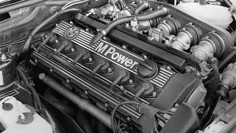 Bmw E28 Infos Preise Alternativen Autoscout24