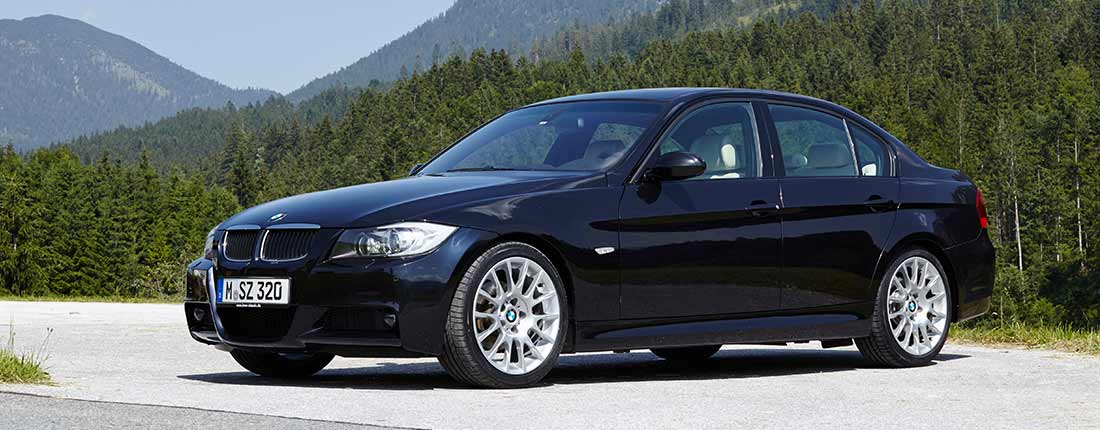 bmw e90 gebraucht kaufen bei autoscout24. Black Bedroom Furniture Sets. Home Design Ideas