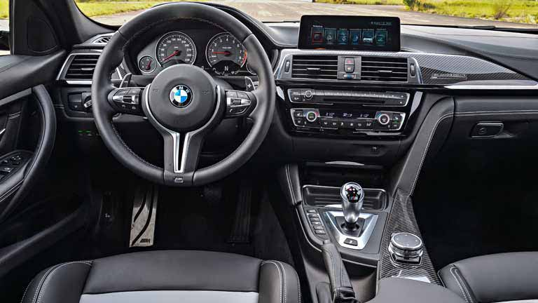 bmw m3 gebraucht kaufen bei autoscout24. Black Bedroom Furniture Sets. Home Design Ideas