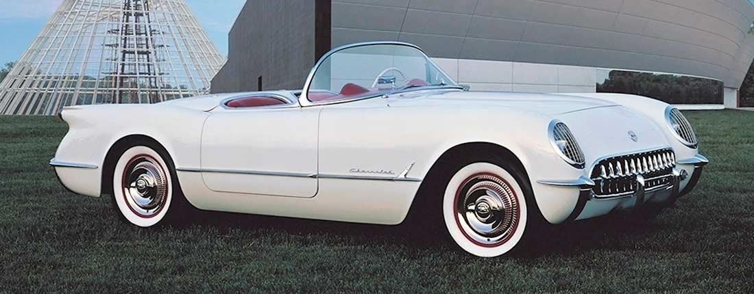 corvette c1 infos preise alternativen autoscout24. Black Bedroom Furniture Sets. Home Design Ideas
