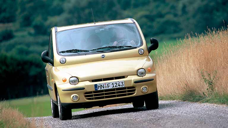 fiat multipla infos preise alternativen autoscout24