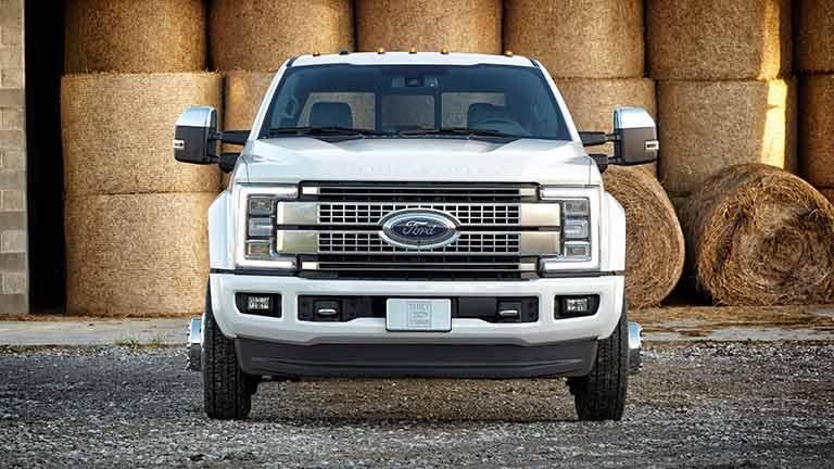 Ford F 150 Zulassiges Gesamtgewicht Ford F150 V8 4x4 Platinum 2015 ...