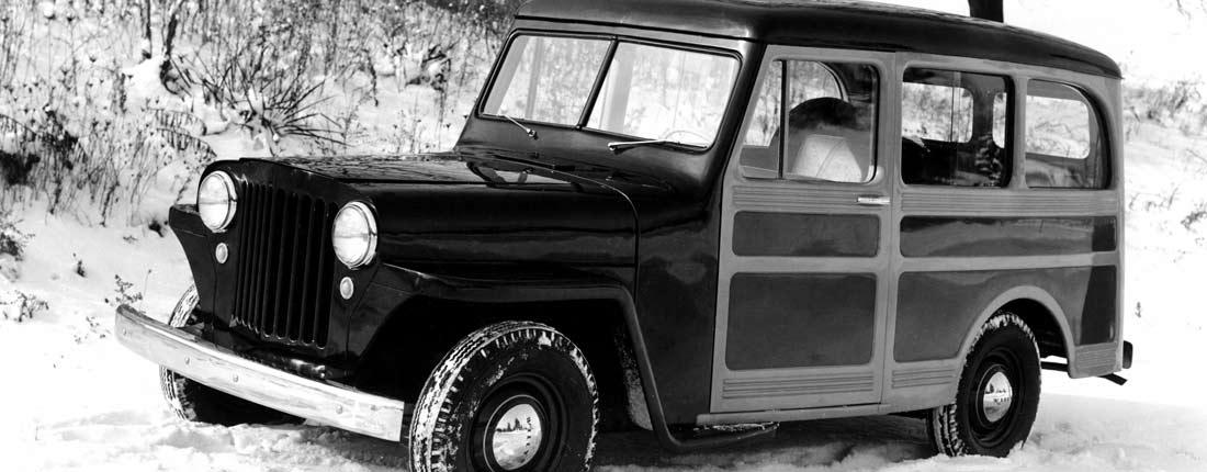 jeep willys gebraucht kaufen bei autoscout24. Black Bedroom Furniture Sets. Home Design Ideas