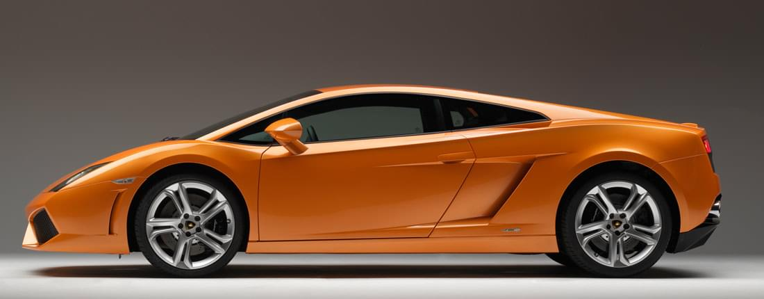 lamborghini gallardo cabrio auf finden. Black Bedroom Furniture Sets. Home Design Ideas