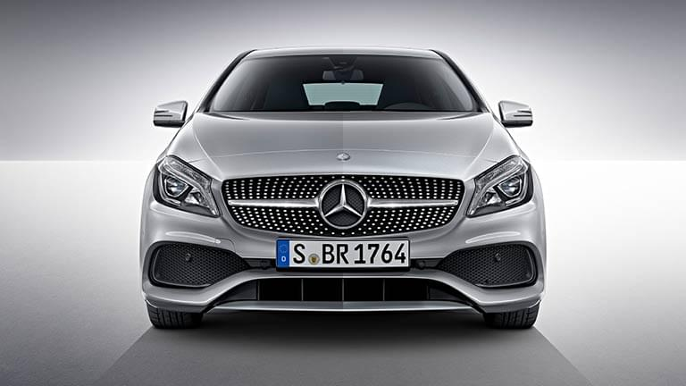 Mercedes benz a 200 infos preise alternativen for Mobel inserieren