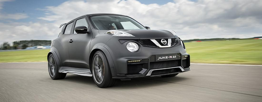 nissan juke mit schiebedach gibt es auf. Black Bedroom Furniture Sets. Home Design Ideas