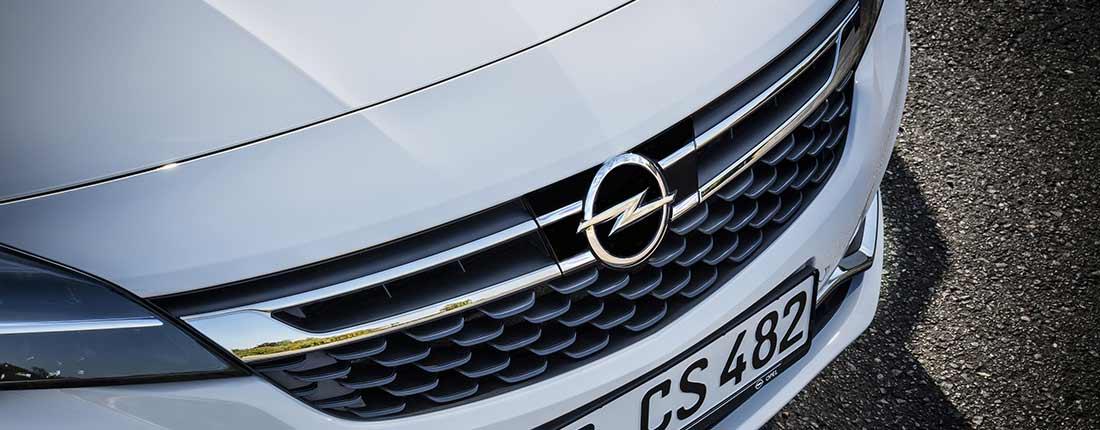 Gebrauchte Opel Corsa D Bei Autoscout24 Finden