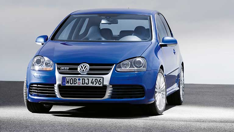 vw golf r32 gebraucht kaufen bei autoscout24. Black Bedroom Furniture Sets. Home Design Ideas