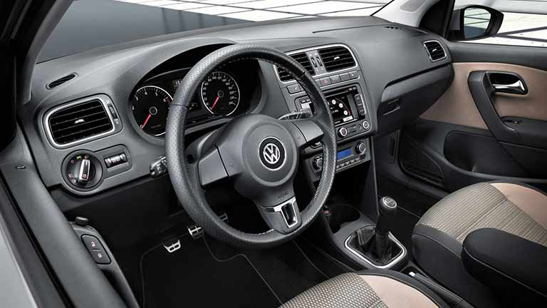 Vw polo cross infos preise alternativen autoscout24 for Mobel inserieren
