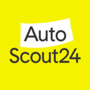 (c) Autoscout24.at