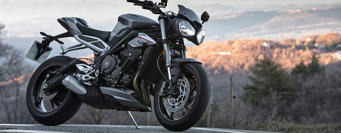 triumph motorrad gebraucht kaufen bei autoscout24. Black Bedroom Furniture Sets. Home Design Ideas