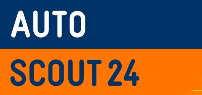 autoscout24 kostenlos