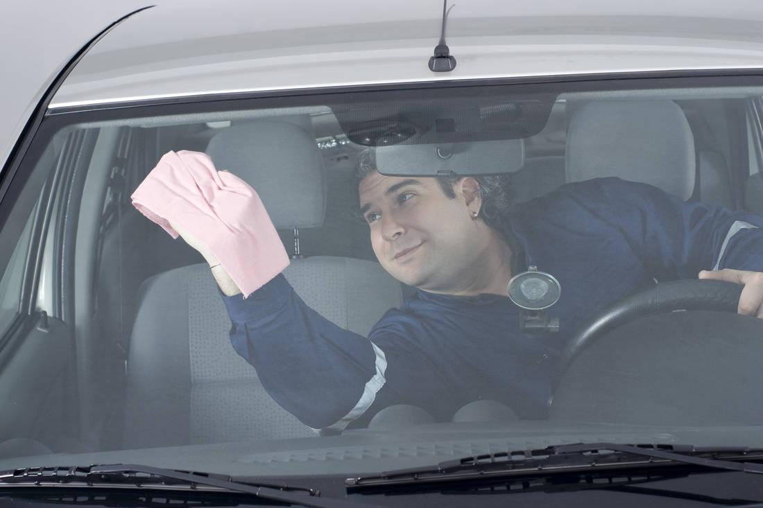 Feuchtigkeit Im Auto Tipps