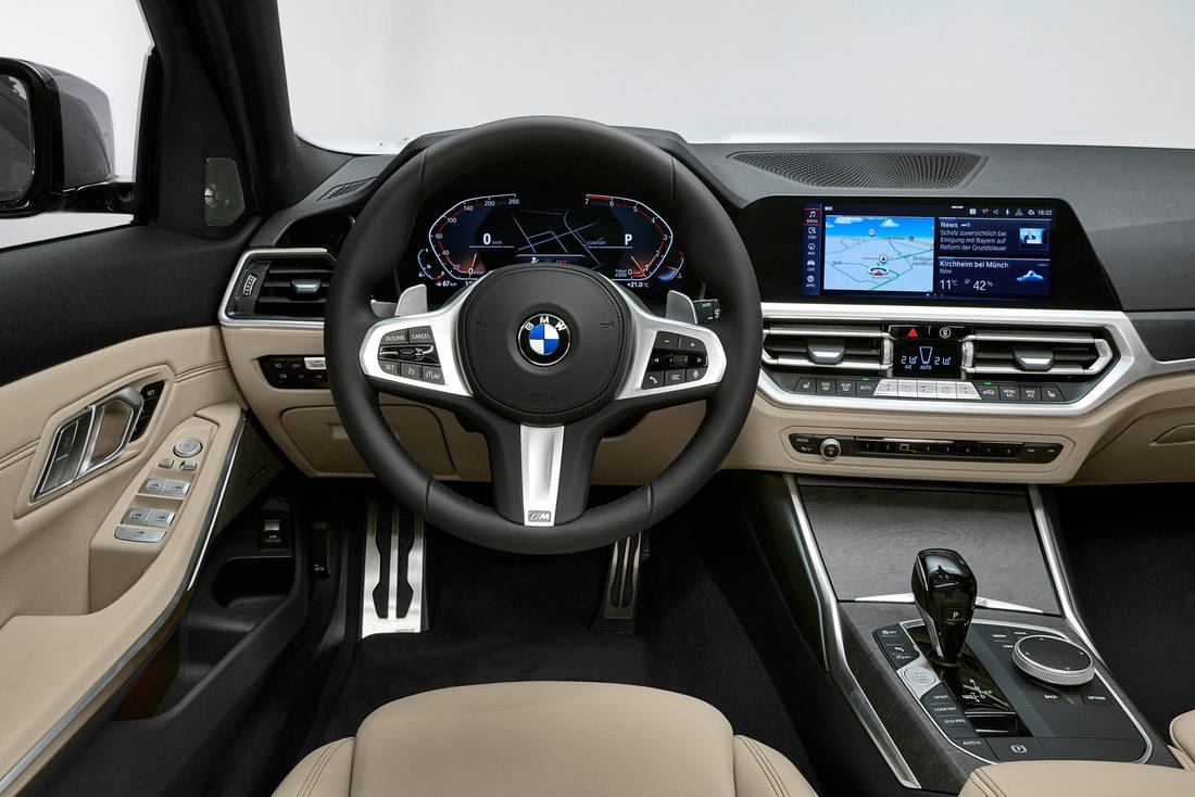 BMW-3er-Touring-Cockpit