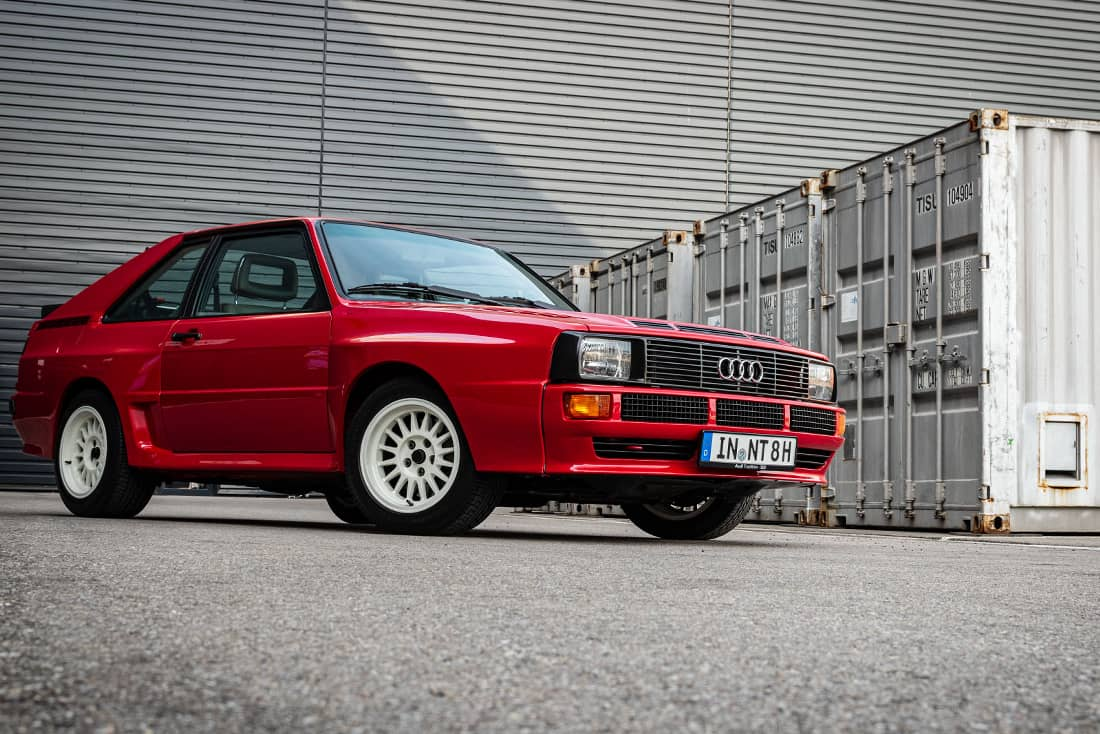 Audi-Sport-quattro-1984-Front-Side-Container