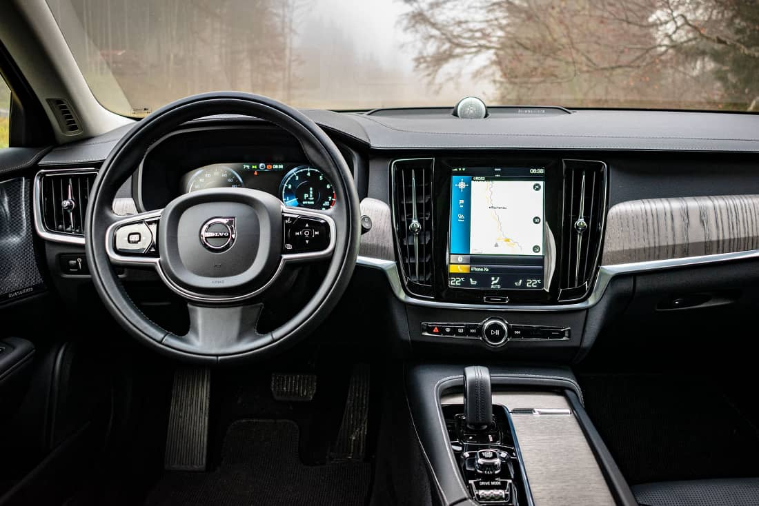 Volvo-V90-Cross-Country-Interieur