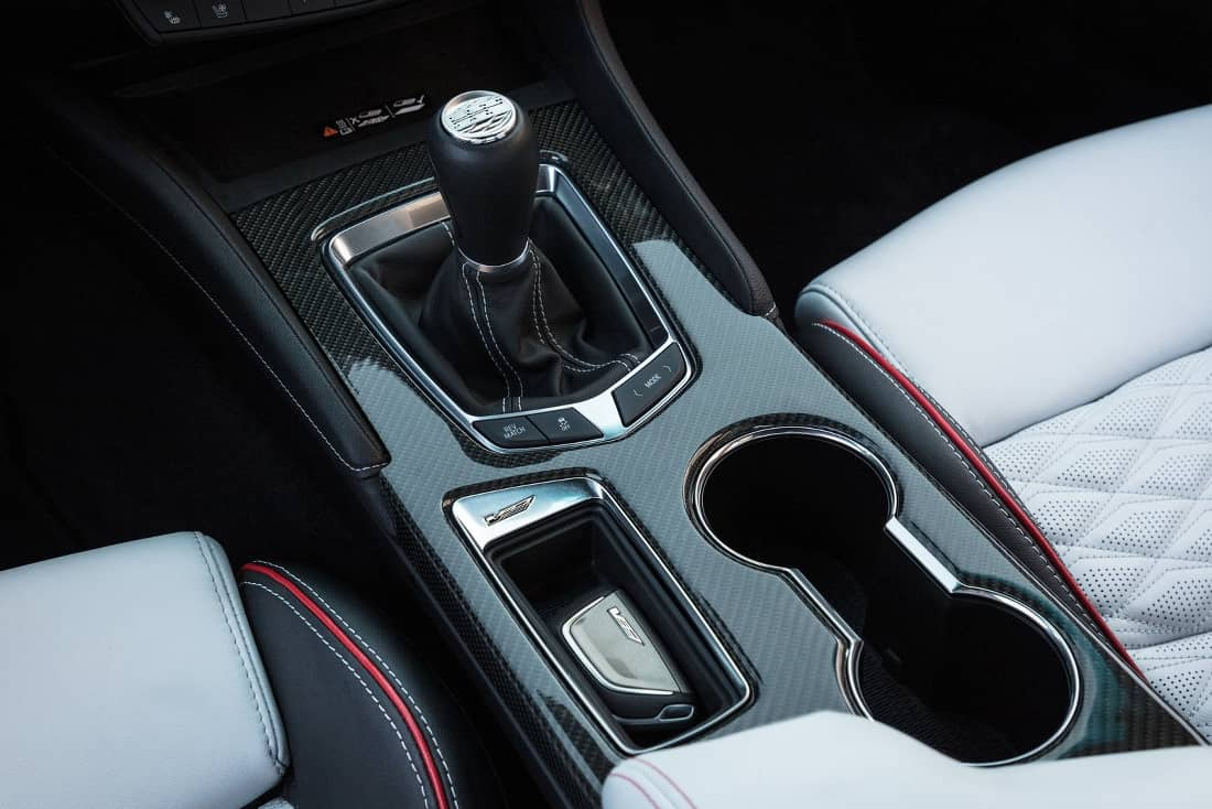 Cadillac-CT4-CT5-Blackwing-Interieur2