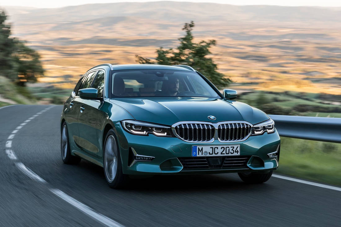 BMW-3er-Touring-Dynamic